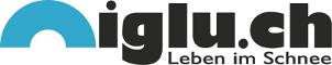 iglu.ch
