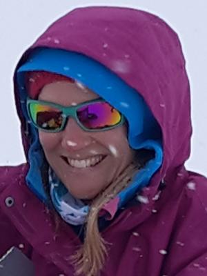 MaryKernBild